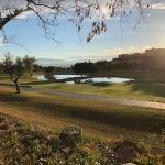 golf-courses-in-Murcia-Spain